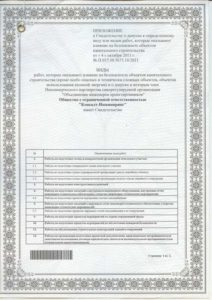 prilozhenie-k-svidetelstvu-konsalt-o-dopuske-k-vidam-rabot-1