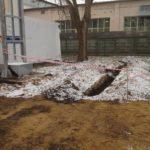 Газификация промышленных объектов Щелково Щелковском районе