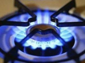 Подключение газа в Щелковском районе